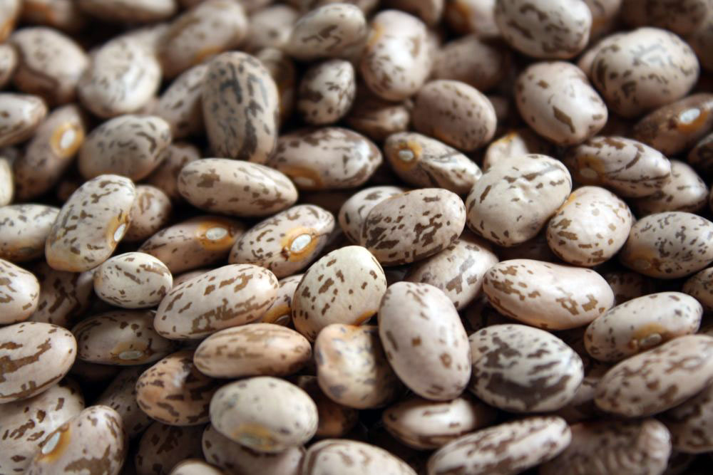 how to cook dry pinto beans fast