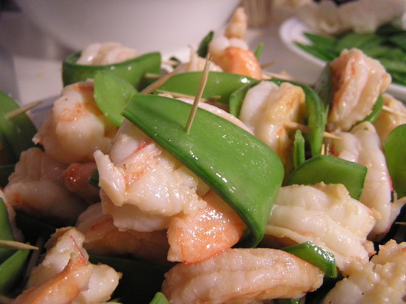 shrimpsnowpeas01