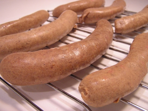 homemadehotdogs15