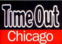logo_timeoutchicago