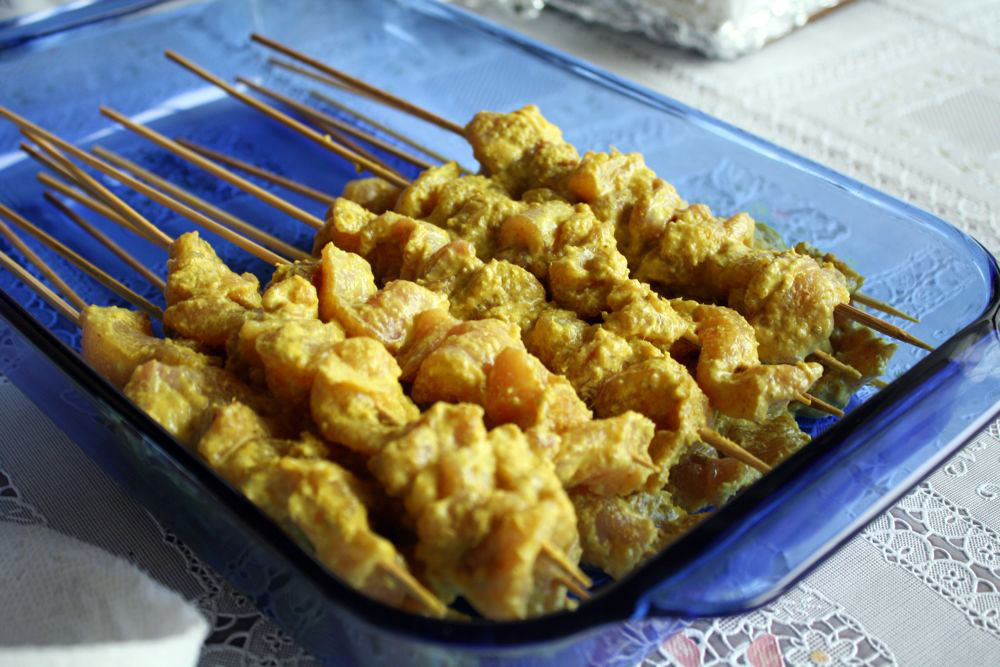 chicken satay 07