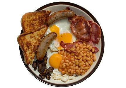 fullenglishbreakfast3