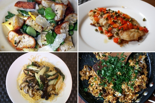serious eats roundup 6 14