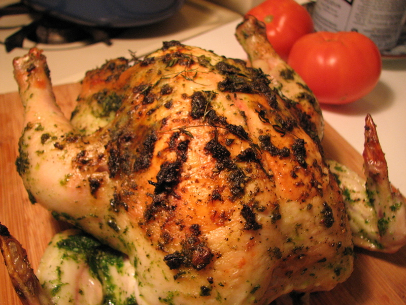 Herb_roasted_chicken_23