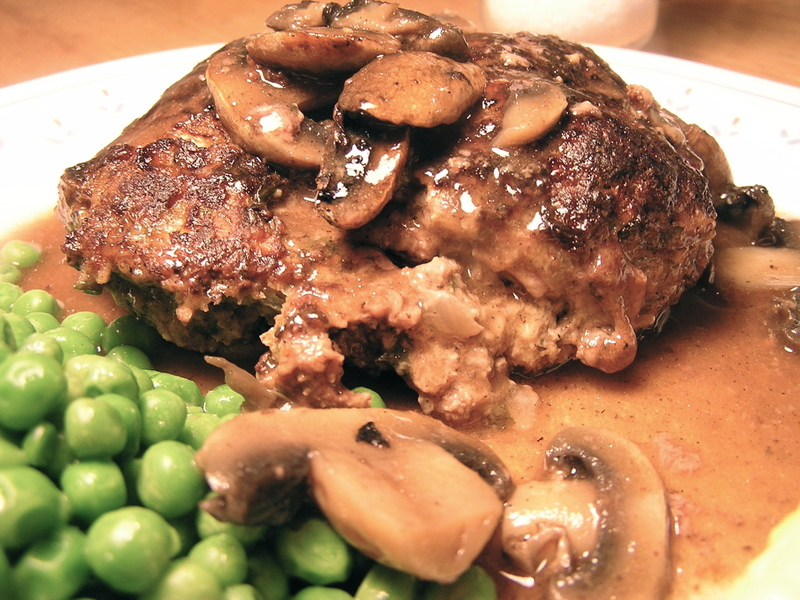 Salisbury_steak_11