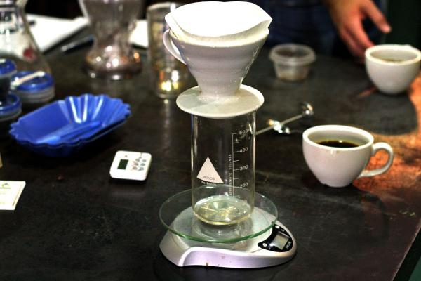 pour-over-coffee-05.jpg