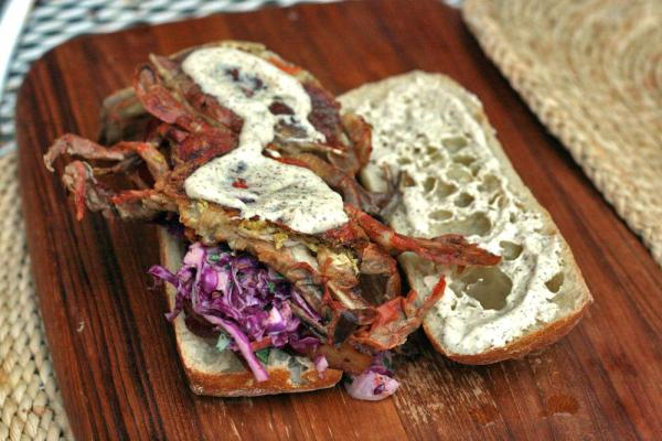 soft-shell-crab-sandwich-09.jpg