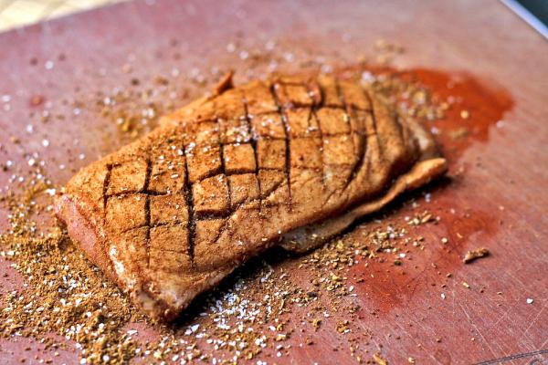tea-smoked-duck-breast-01.jpg